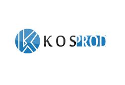 kosprod1